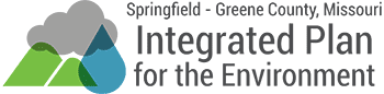 Springfield-Greene County Integrated Plan for the Environment